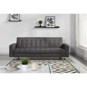 les 40 meilleures images du tableau scandinave tout prix. Black Bedroom Furniture Sets. Home Design Ideas