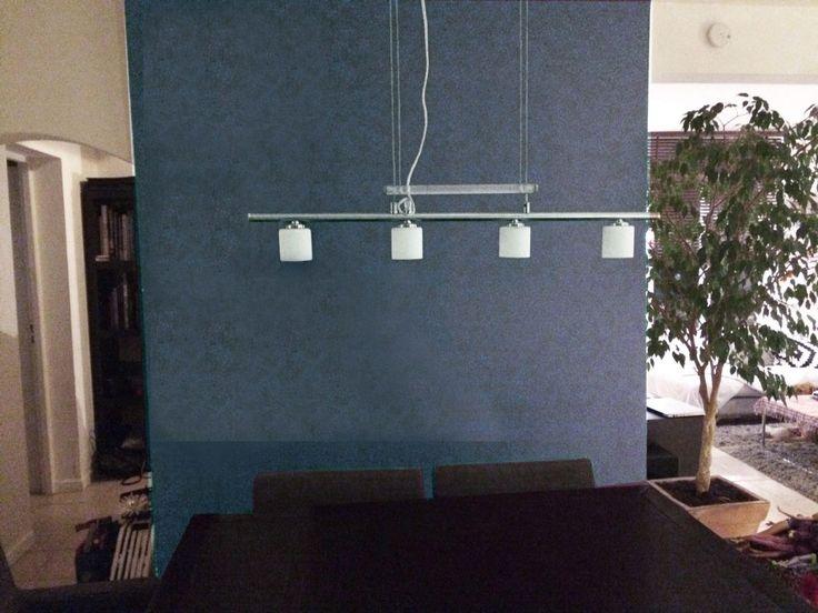 78 id es propos de meuble tv relooking sur pinterest for Tele effet miroir