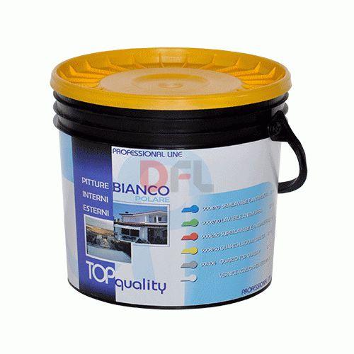 prodotti antimuffa - la pittura antimuffa al quarzo è ideale per rimuovere la muffa da pareti esterne particolarmente utili. Per saperne di più visita il sito: http://antimuffaefficace.it/