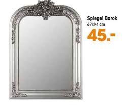 Afbeeldingsresultaat voor brocante spiegels xenos