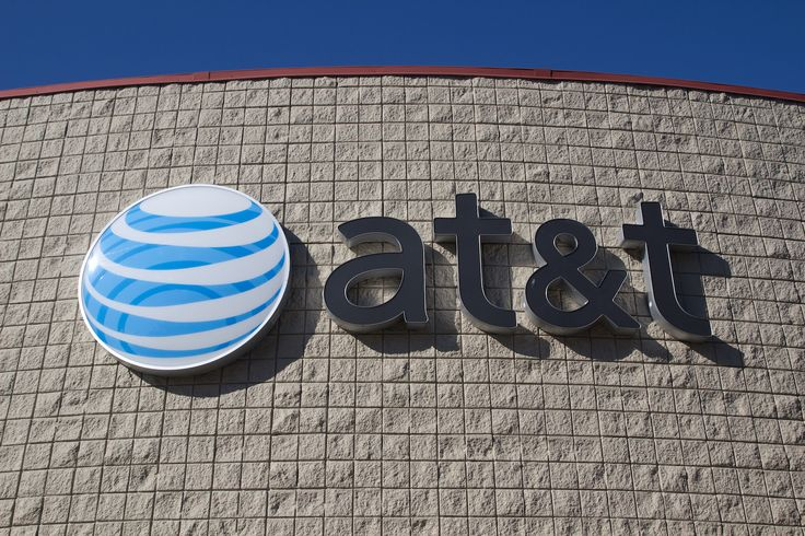 US telecom giant AT&T has been awarded a patent for a kind of home subscriber server backed up by blockchain tech.
