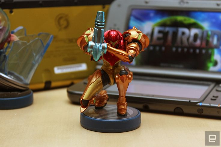 Learn about 'Metroid: Samus Returns' is harder than you remember http://ift.tt/2wU5nJy on www.Service.fit - Specialised Service Consultants.