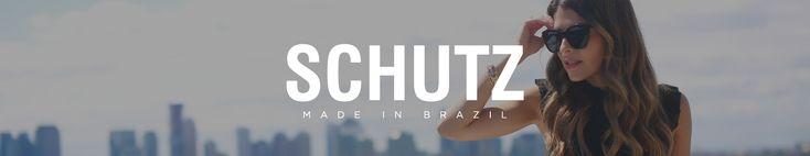 Brazilia | DSO | Grand Shoe | Online Shop