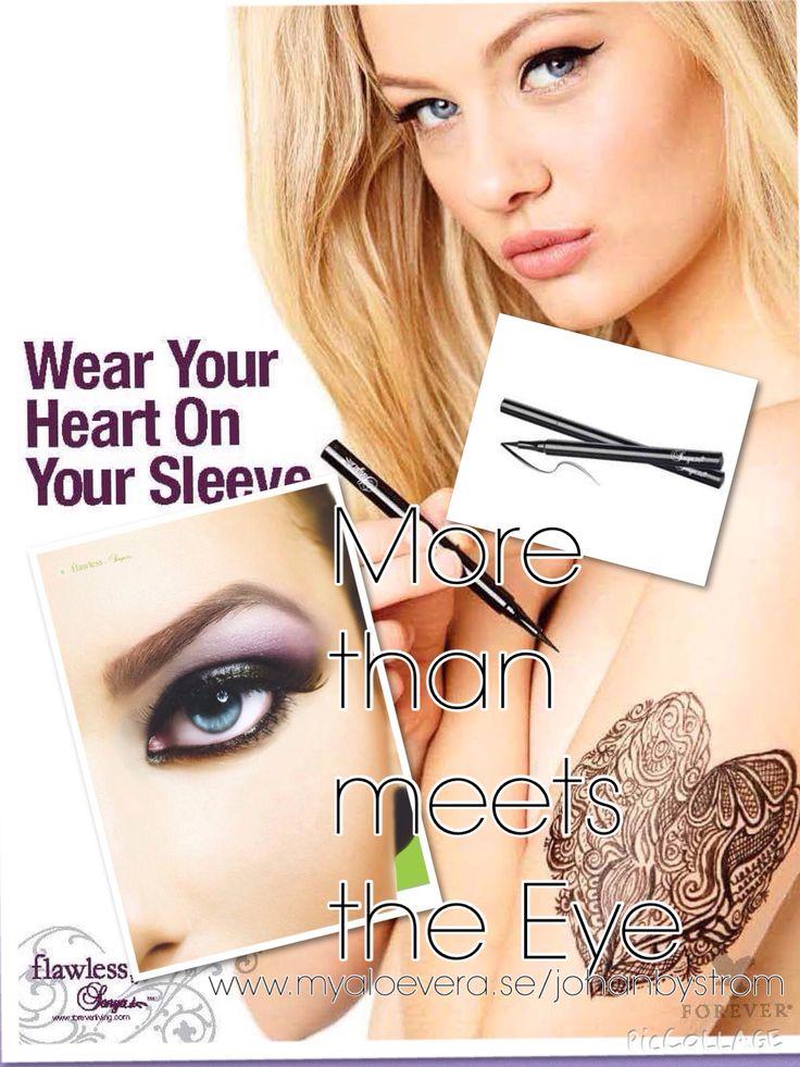 More than meets the eye http://myaloevera.se/johanbystrom/sv/shop/category/ogon_1/product/precision_liquid_eyeliner