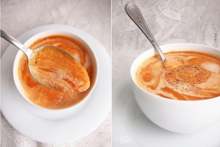 """Один из самых САМЫХ моих любимых супов,""""в тройке мамин борщ и гороховый суп пюре"""" Его я могу есть круглый год, на него даже удалось подсадить родителей и с…"""