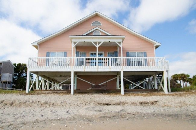 33 best images about edisto on pinterest