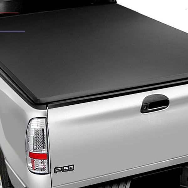 For Honda Ridgeline 2017 2020 Access 36039 Literider Soft Roll Up Tonneau Cover Ebay Access 36039 Literider Roll Up Tonn En 2020 Dodge Dodge Ram 1500 Dodge Dakota