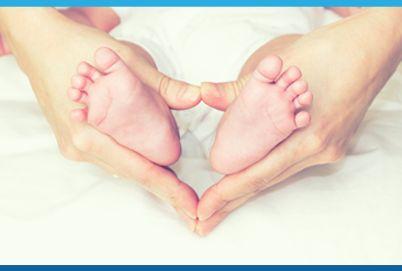As vacinas fortalecem o sistema imunológico e o estimulam a reconhecer agentes agressores que causam diversas doenças. Confira a lista de vacinas que o bebê precisa tomar no comecinho da vida.