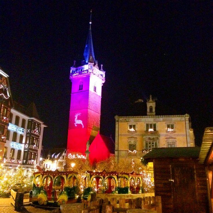 18 best Alsace - Gîtes et chambres du0027hôtes images on Pinterest