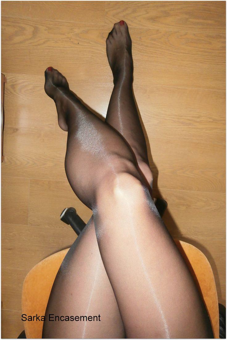 adult pov stockings online movies