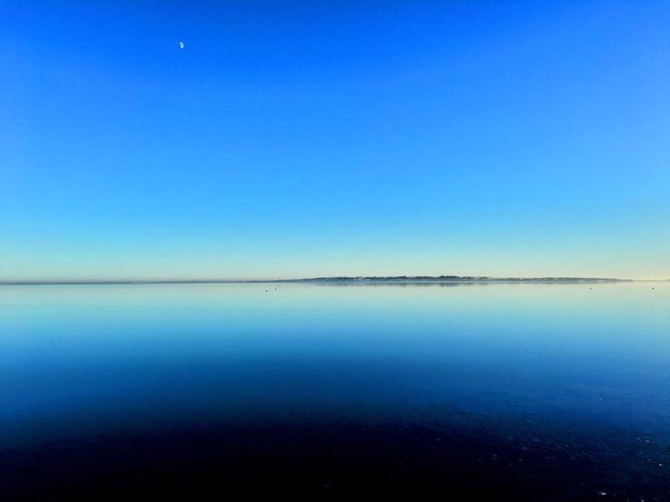 Fjorden_januar