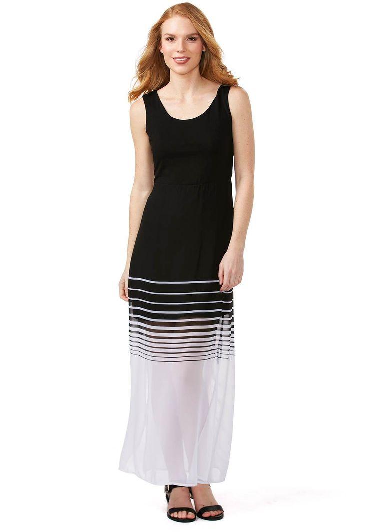 Cato S Plus Size Maxi Dress Fashion Dresses