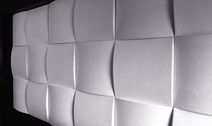 vicoustic cinema round premium (acoustic panels)