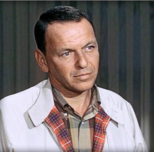 9e185aa9e0b Sinatra   Baracuta G9