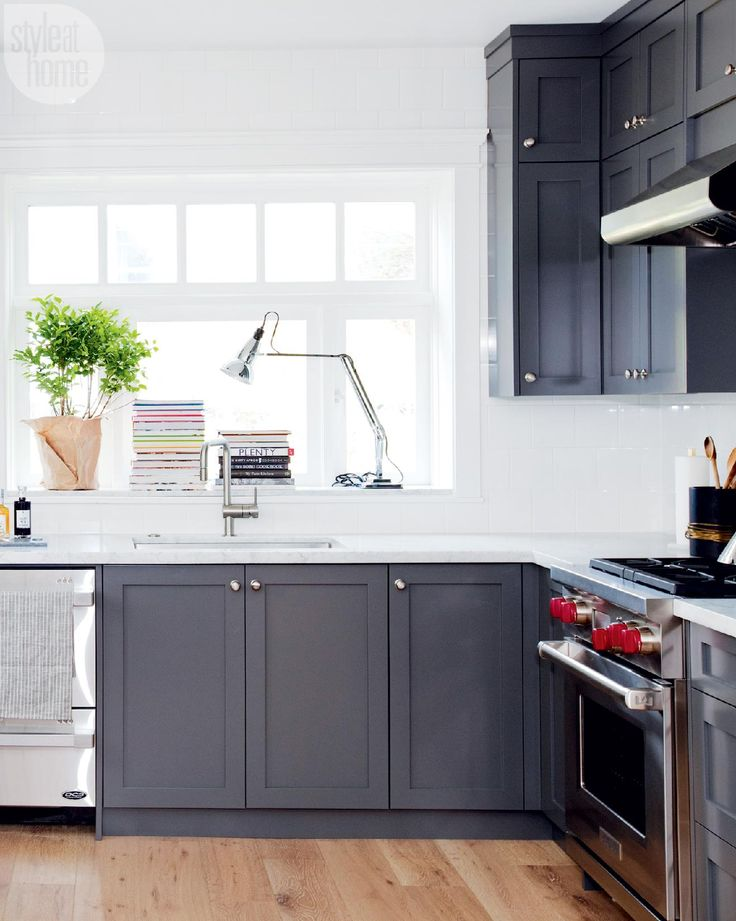 1900s Craftsman Home Gets A Bold Glamorous Makeover