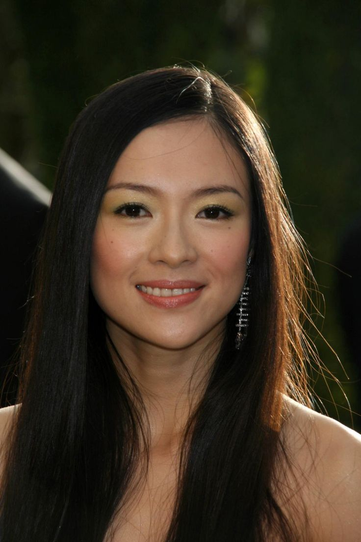 73 best Zhang Ziyi images on Pinterest