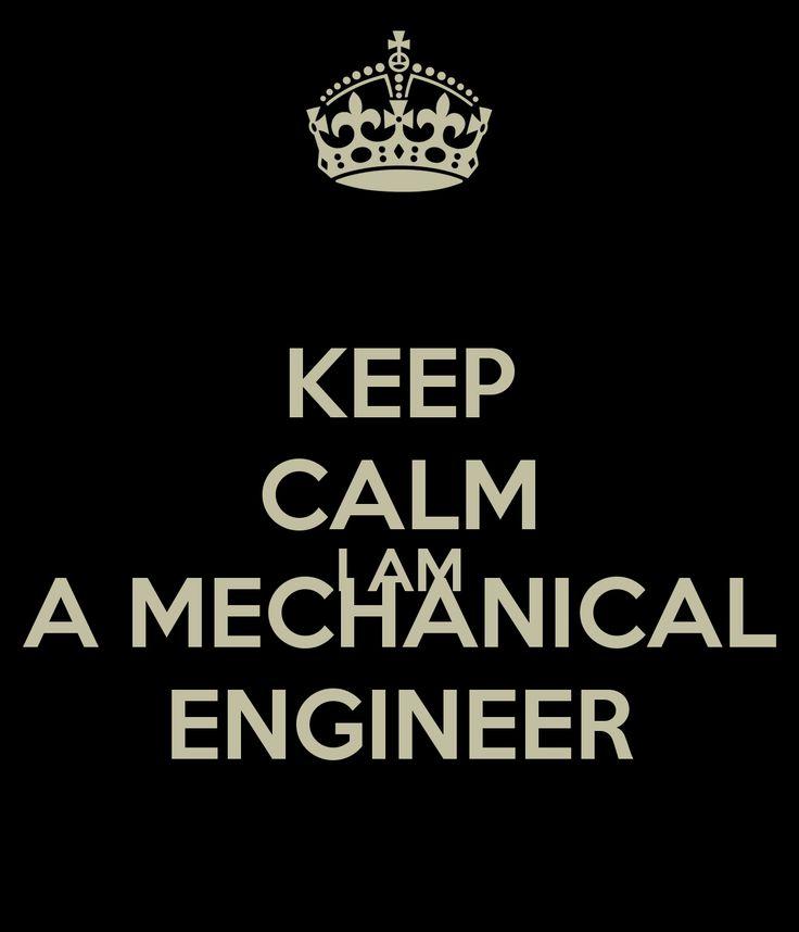 Logos For > Mechanical Engineering Logo Wallpaper