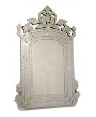 Espejos Venecianos de Pared : Modelo QUINTO