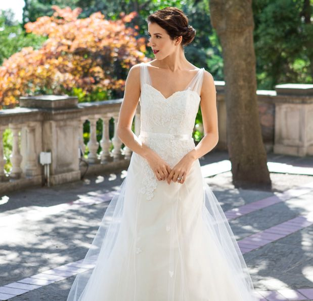 Lea Ann Belter Bridal - Locations
