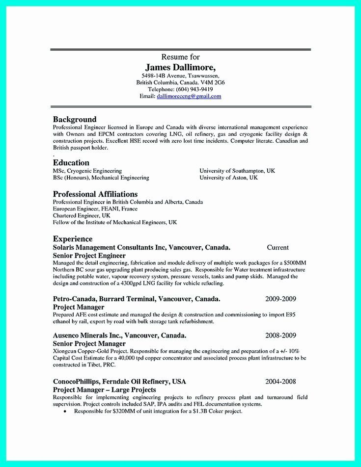 Cnc Machine Operator Resume Best Of Cool Writing Your Qualifications In Cnc Machinist Resume In 2020 Job Resume Samples Cnc Machinist Sample Resume
