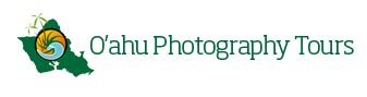 Oahu Photography Tours | Honolulu HI (808) 679-1938