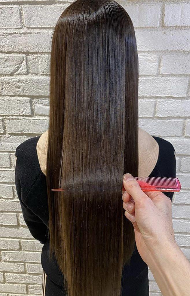 Long Hair おしゃれまとめの人気アイデア Pinterest M M 2020