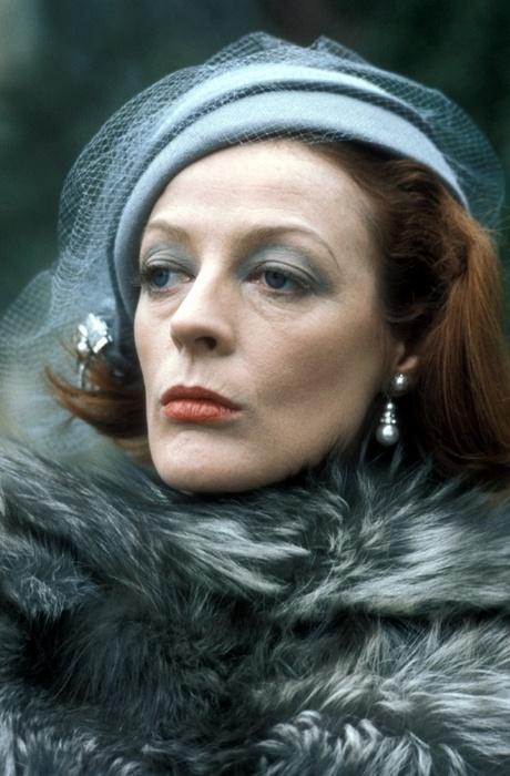 dame maggie smith.Dame Maggie, Maggie Smith, Maggiesmith, Celebrities, Actor, Women, People, Downton Abbey, Actresses