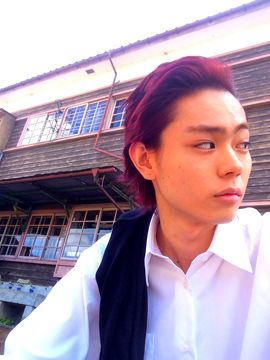 #07 「松井先生に頭が上がらない」 | インターネットTVガイド
