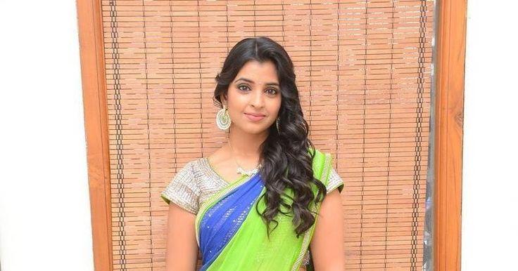 Best 25+ Tamil Actress Ideas On Pinterest