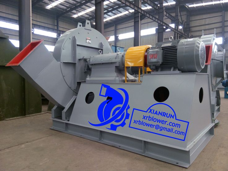 Commercial Fans Blowers : Best ideas about centrifugal fan on pinterest air