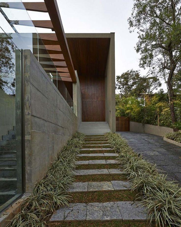 Modern Front Doors Designs ~ http://www.lookmyhomes.com/best-font-door-design-ideas/