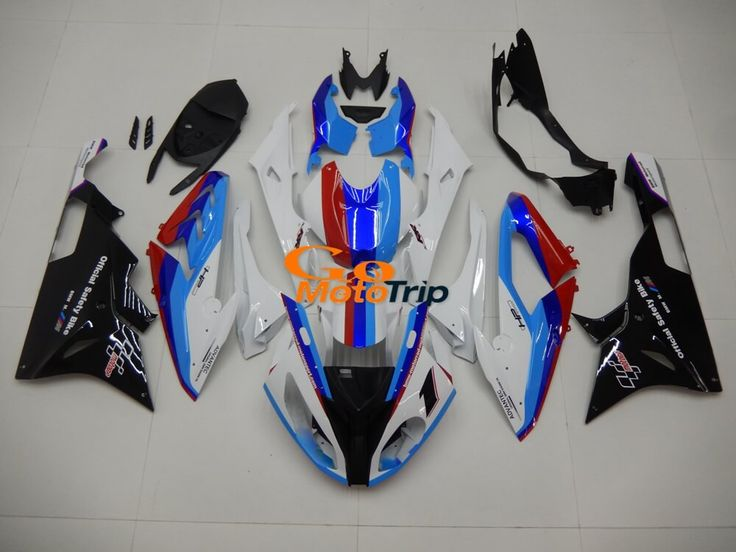 Photo K Ultra HD BMW SRR MotoGP Safety Bike Wallpapers by