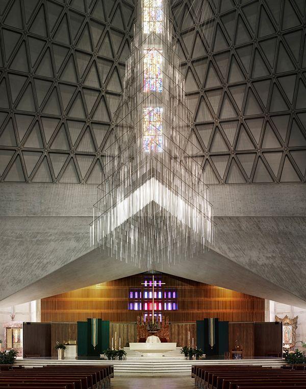 Religious architecture #religiousarchitecture