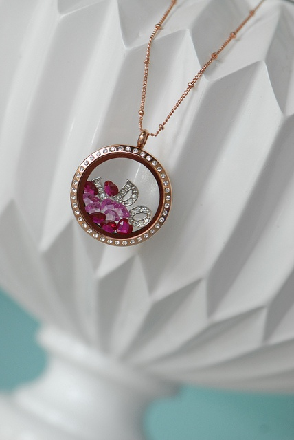 584 best images about Origami Owl floating charms on ... - photo#37