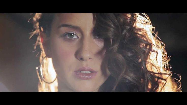 Denise Rosenthal - Dance (Video Oficial)