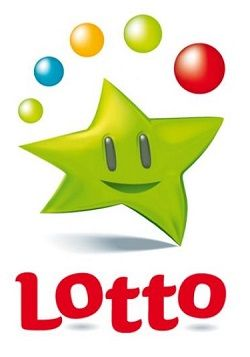 play irish lottery online