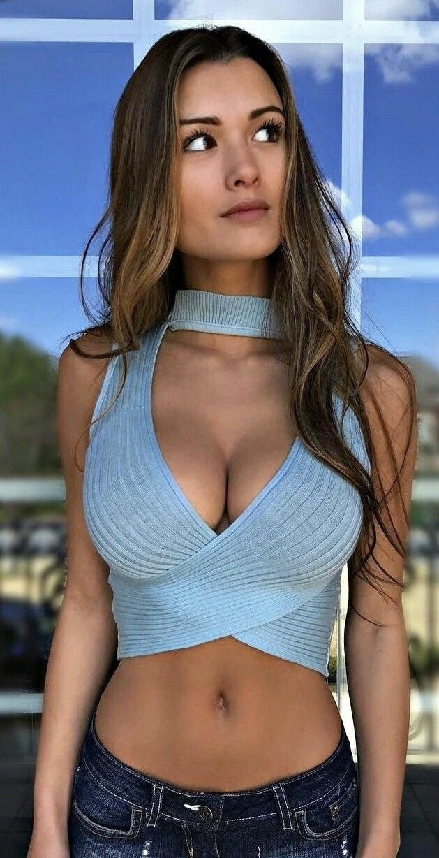 Very hot and sexy women