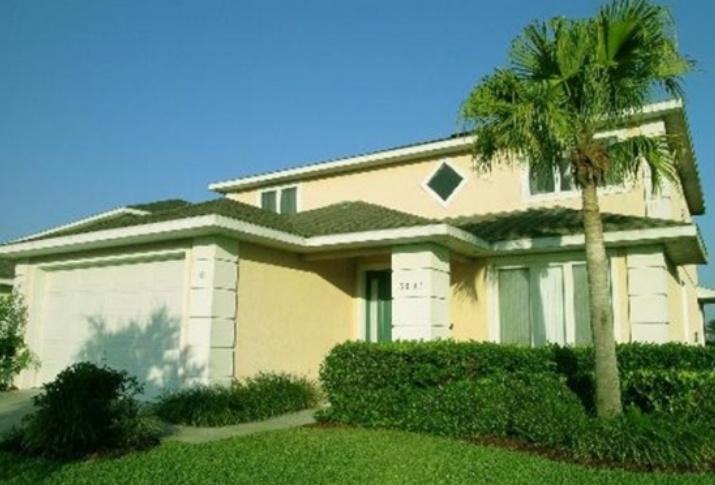http://www.hotelsvshomes.com/holiday-rental-in-Walt%20Disney%20World%C2%AE%20Resort-pid=HVH1264251