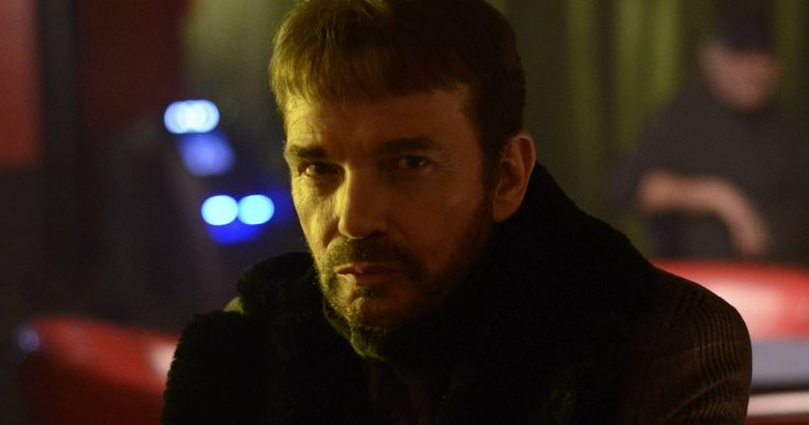 'Fargo' First Look Featurette with Billy Bob Thornton -- Martin Freeman, Bob Odenkirk, Colin Hanks and creator Noah Hawley take us inside the world of this FX series. Plus, we have two trailers with all-new footage. -- http://www.tvweb.com/news/fargo-first-look-featurette-with-billy-bob-thornton