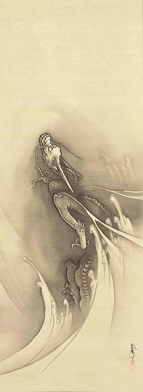 特別展「雪村―奇想の誕生―」が、2017年8月1日(火)から9月3日(日)まで、滋賀・MIHO MUSEUMにて開催される。戦国時代、東国で活躍した画僧、雪村周継(せっそんしゅうけい)。武将の子として...