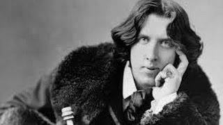 Oscar Wilde biography || Oscar Wilde docuumentary [Biography of famous p...