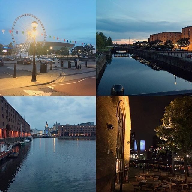 """""""Day 2 #done time to go home to my boys.... had a great few days in Liverpool!! #liverpool #day2 #workingmummy #events #lookingforwardtoseeingmyboys #readyfortheweekend #mumlife"""" by @chartye. #이벤트 #show #parties #entertainment #catering #travelling #traveler #tourism #travelingram #igtravel #europe #traveller #travelblog #tourist #travelblogger #traveltheworld #roadtrip #instatraveling #instapassport #instago #여행 #outdoors #ocean #mytravelgram #traveladdict #world #hiking #lonelyplanet…"""
