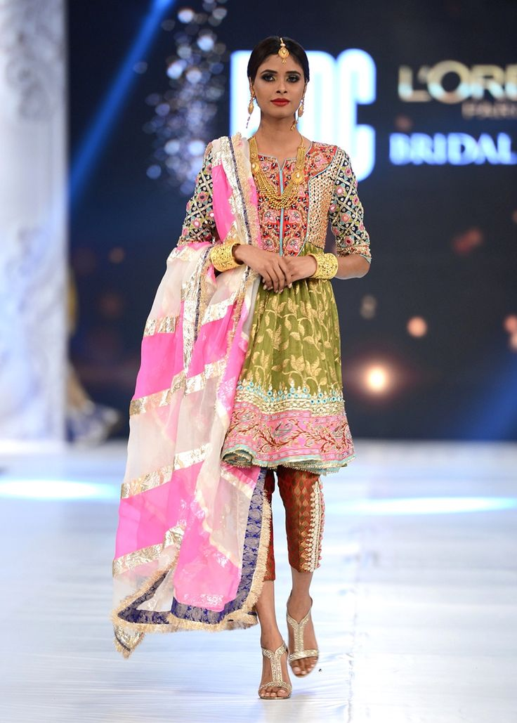 PLBW16, The House of Kamiar Rokni, F/W 2016 There is something beautiful about the philosophy behind preserving family heirlooms and tradition. Keeping the old world charm and classic craftsmanship...