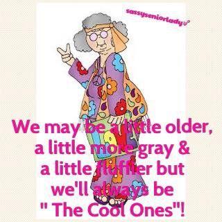 3360001324a2eea3a4f0b5e608e80a99--getting-old-aging.jpg