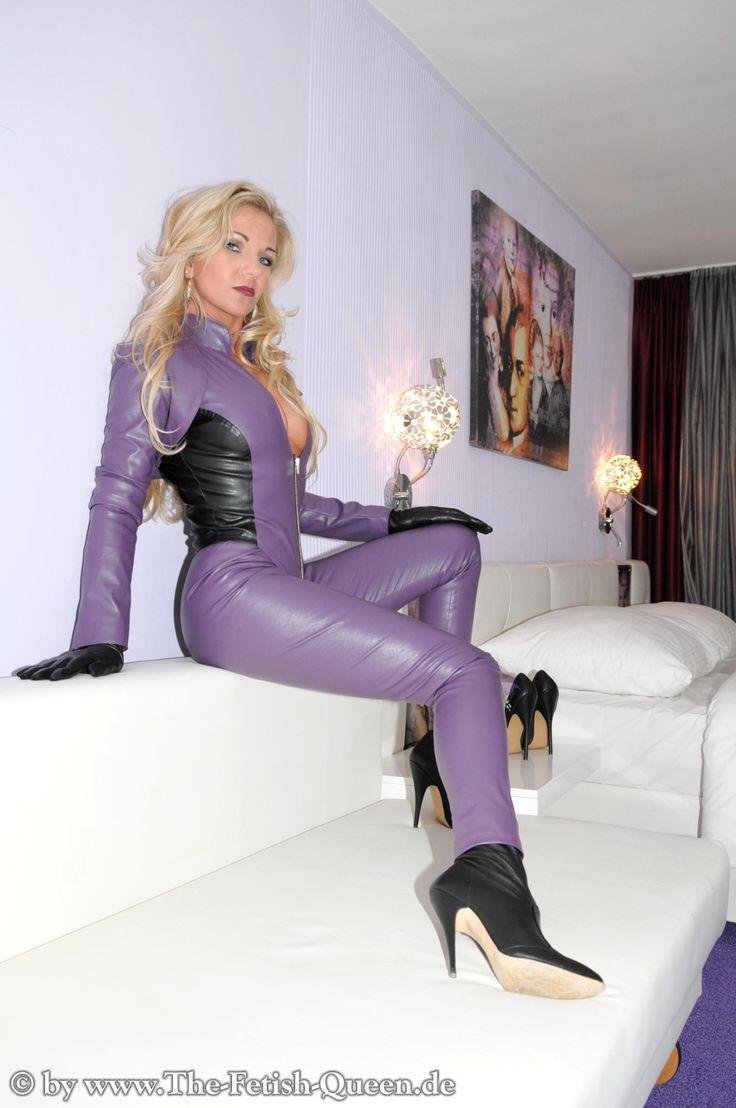 Amateur wife porn jamaica
