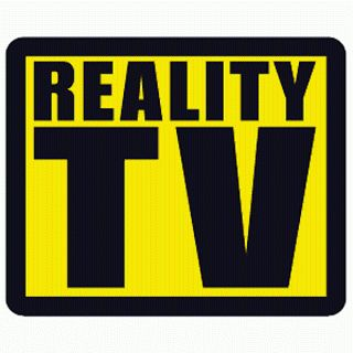 "#SLComicCon Special Event: Reality TV Workshops. Reality Workshop #1: Thursday, September 5, 10:00AM – 11:45AM. ""Creating a Reality TV Show: From Concept to the Bank."" Please RSVP. Reality Workshop #2: Saturday, September 7, 9:00AM – 10:00AM ""Landing Yourself on Reality TV"""