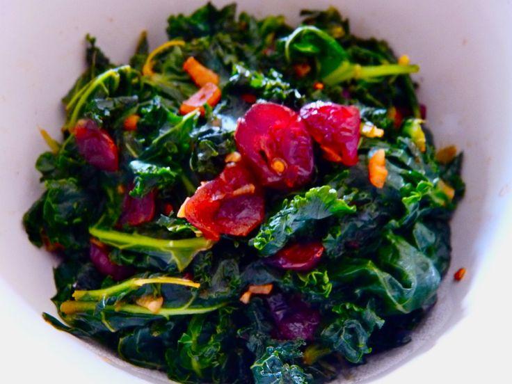 ... smoked paprika | Veggies | Pinterest | Smoked Paprika, Sauteed Kale