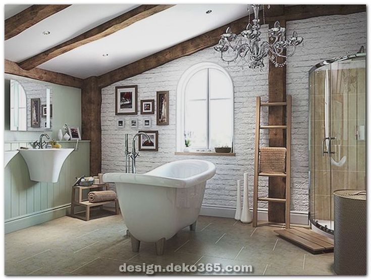 Great Modern Country Bathroom And Transforming Design Ideas Bathroom Country Des Country Style Bathrooms Modern Country Bathrooms Modern Farmhouse Bathroom