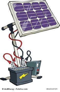 Mobile Solaranlage Fur Wohnmobil Camping Selber Planen Einbauen Mobile Solaranlage Solaranlage Solaranlage Wohnmobil