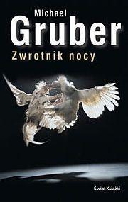 Gospodartwo agroturystyczne Orzechowy Jar Zaprasza! - http://orzechowyjar.pl/